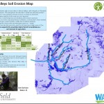 Stroud Soil Erosion Risk Water21 150x150