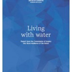 Living with Water
